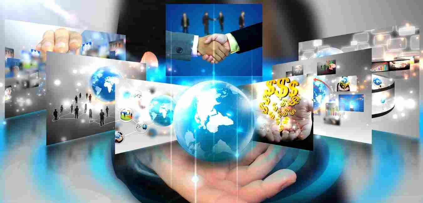 benvenuto-nel-portale-delle-imprese-italiane-miserve
