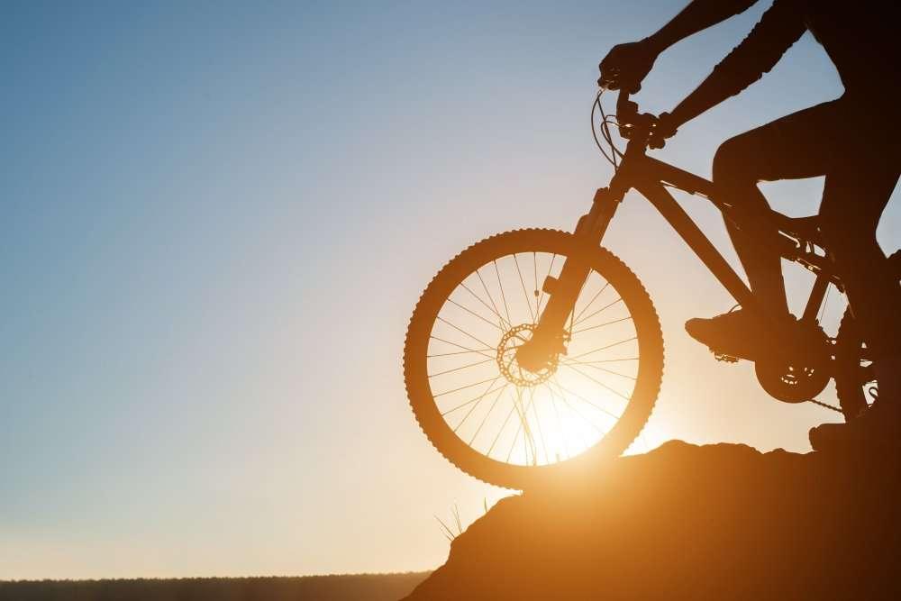 dove-trovare-biciclette-usate-messina