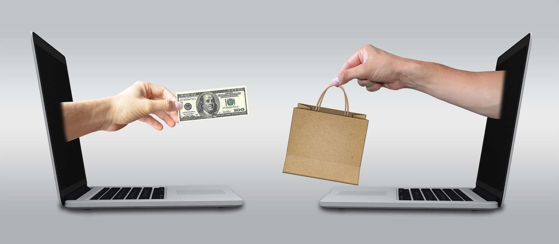 ripartire-con-successo-le-imprese-italiane-si-affidano-all-ecommerce